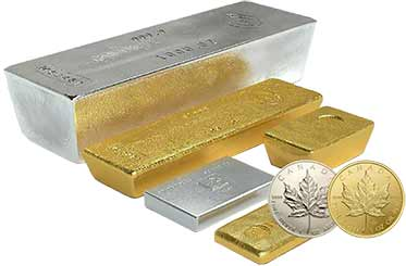 analyzing metals articles our goldplatinum gold and istock top platinum blog