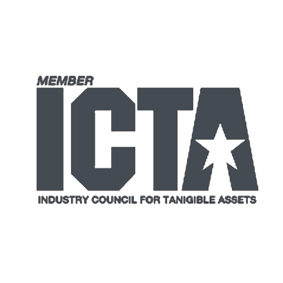 BMG is a member of ICTA