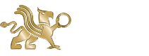 BMG Bullion Bars