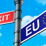Brexit and the Fourth Turning