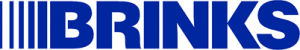 Bullion storage partnership with Brinks Security Systems