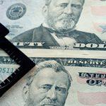 Celebrating 45 Years of Phony Money