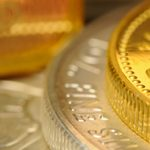 Debt Addiction Will Drive Gold and Silver Prices Higher – Guaranteed