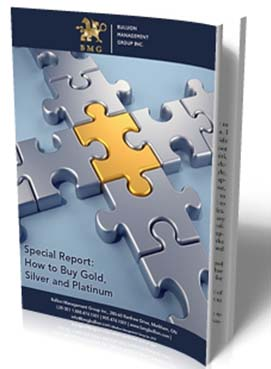 Download this extensive must read special report now.