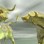 Fasten Your Seatbelts – The Precious Metals Bear Market Is Over