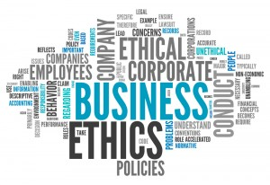 Social compliance includes not only adherence to certain regulations and laws, but the observance of corporate ethics and internal rules.