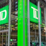 TD Bank Has Shifted Maximum Overweight in Gold