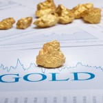 Why Most Gold Stocks are Bad Investments